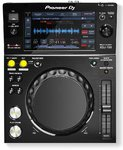 XDJ-700 USB-Player Pioneer