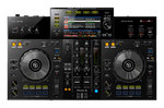 XDJ-RR All-in-one DJ-System Pioneer