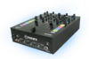 Duo MKII 2-Kanal Battle Mixer Mixars